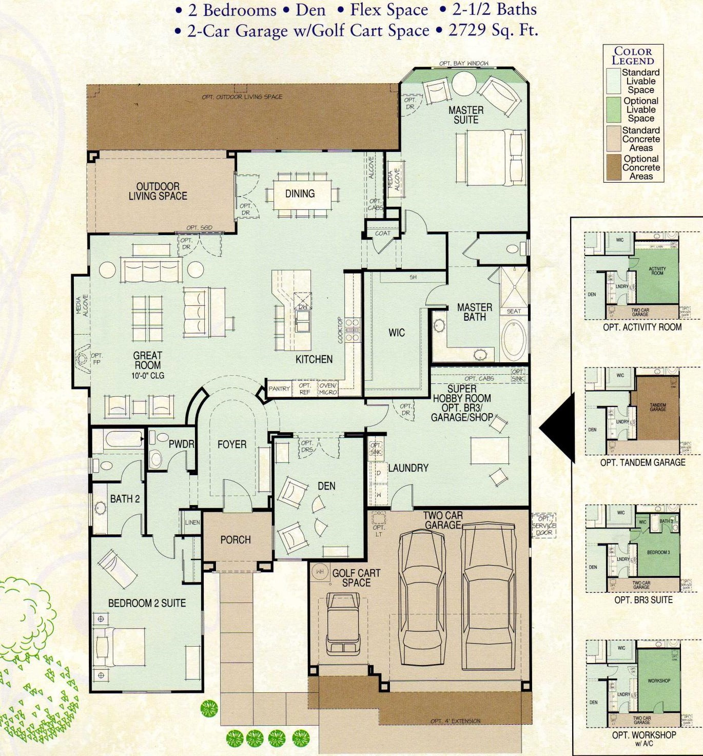 Cabrillo_5406_Floor_Plan