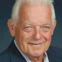 bill revering